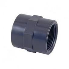 UNIAO PVC R/FEMEA