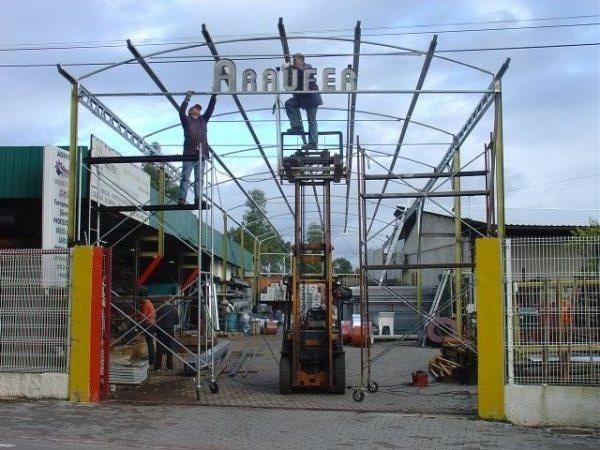 araufer-obras-17
